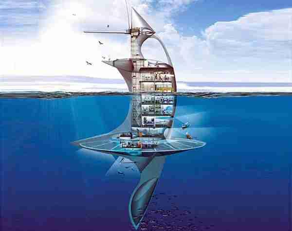 aquarius-güneş_yelkenli-güneş_enerjisi-tesla-eco_marine