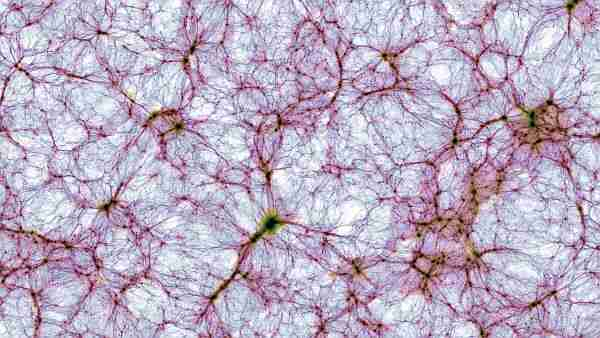 illustrisTNG-Illustris_TNG-illustris-galaksi-evren