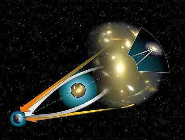 yıldız-süpernova-patlayan_yıldız-hubble-nasa