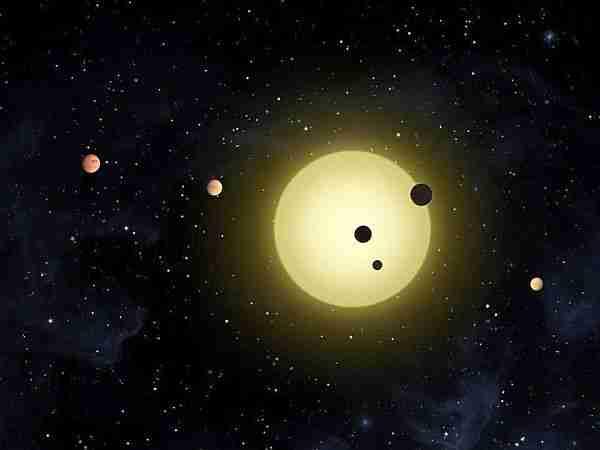 öte_gezegen-Öte_gezegen-galaksi-kuasar-oklahoma