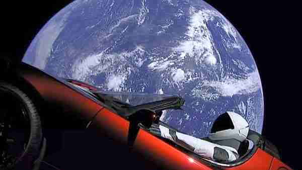starman-tesla_roadster-falcon_heavy-elon_musk-space_oddity