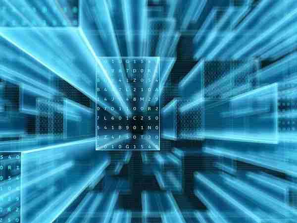 kuantum_blockchain-kuantum-blockchain-kriptopara-zaman_makinesi
