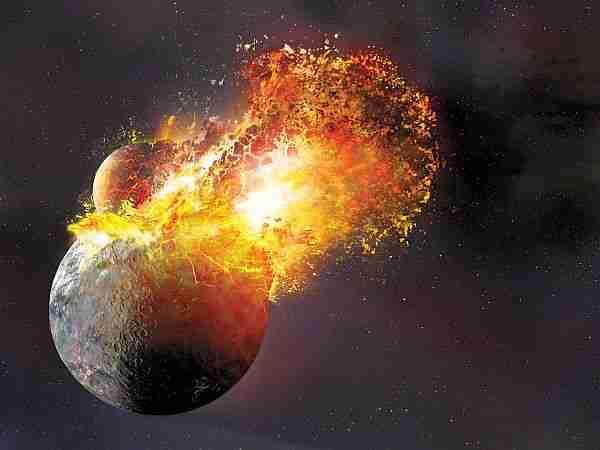 çakıl-dünya-dünya_gezegeni-çakıl_taşı-gezegen