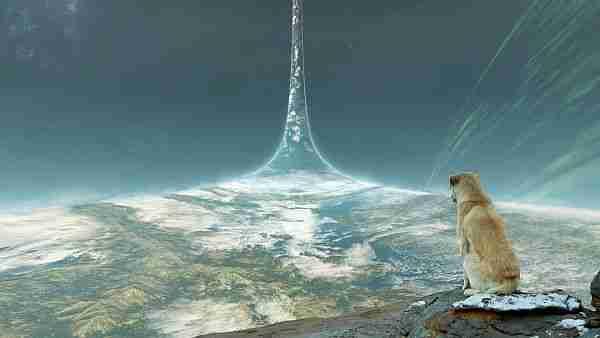 kara_delik_bombası-kara_delik-süper_kütleli-yerçekimi-karadelik
