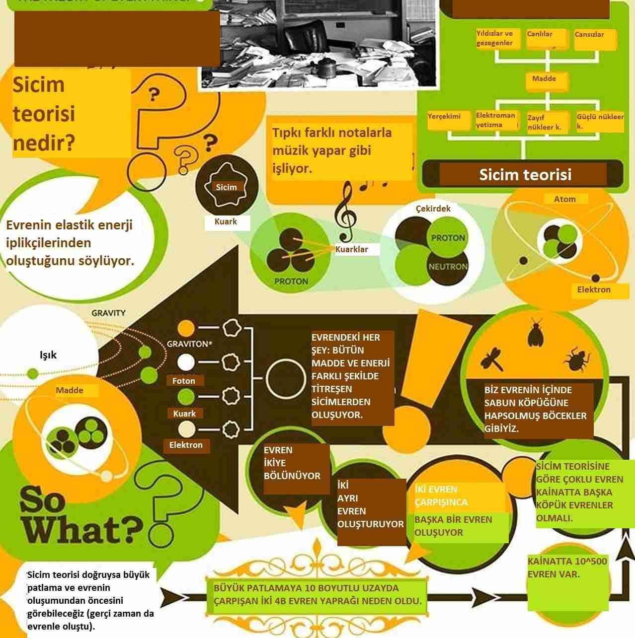 sicim-teorisi-infografik