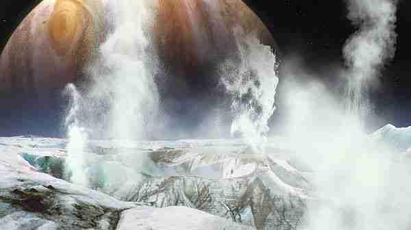 Güneş-sisteminde-hayata-uygun-8-okyanus-dünyası-var