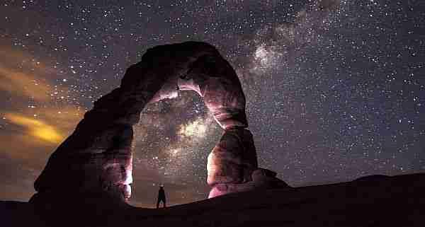 sonsuz-stephen_hawking-evren-büyük_patlama