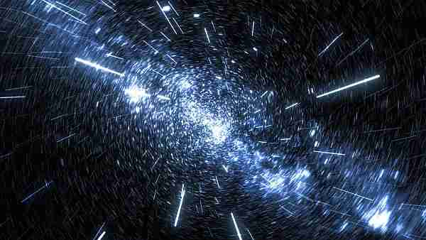 varoluşun_varoluş-evren-evrim-kısa_tarihi