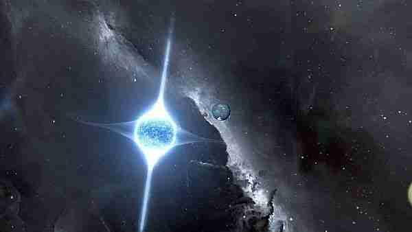 Evreni-aydınlatan-en-garip-ölümsüz-yıldızlar