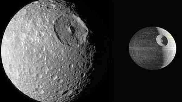 Güneş-sisteminde-hayata-uygun-8-okyanus-dünyası-var-mimas