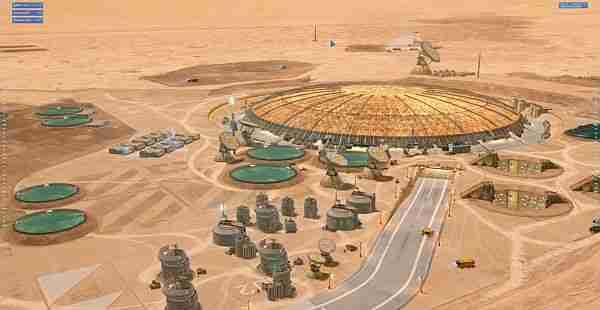 kilopower-nükleer_enerji-nükleer_reaktör-reaktör-mars
