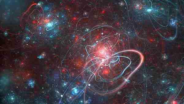 sicim-teorisi-evreni-tek-denklemle-aciklayabilir-mi