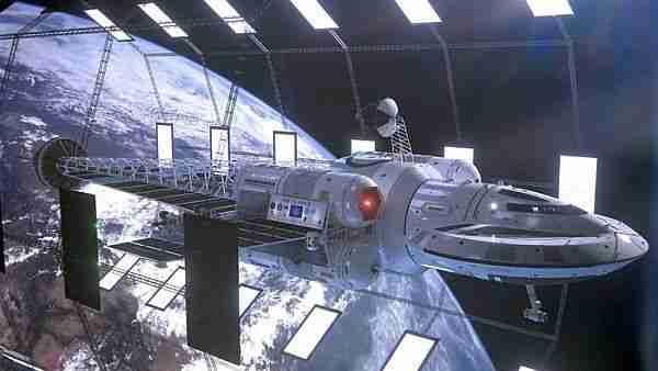 Yakıtsız-çalışan-devridaim-roketi-emdrive-test-edildi