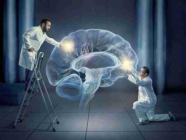 beyin-programlayan-holografik-aygıt