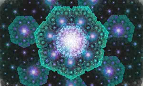 Çoklu-evren-teorisi-ve-fraktal-yapısı
