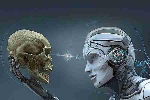 yapay-zeka-insan-kadar-zeki-olacak-mı