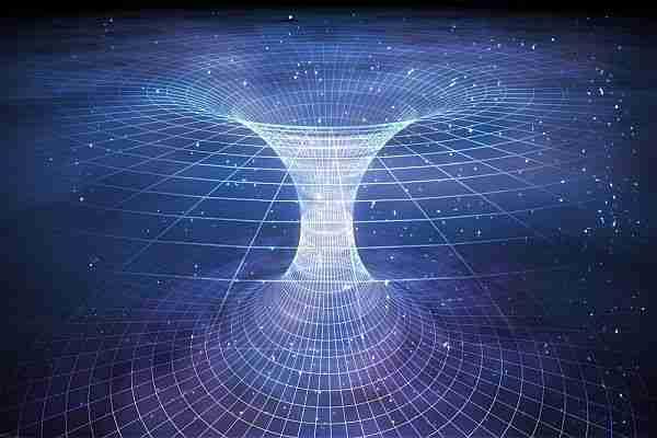 Solucandeliği-iki-kara-deliğin-birleşmesiyle-oluşuyor