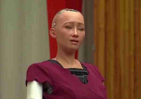 vatandaş-robot-sophia