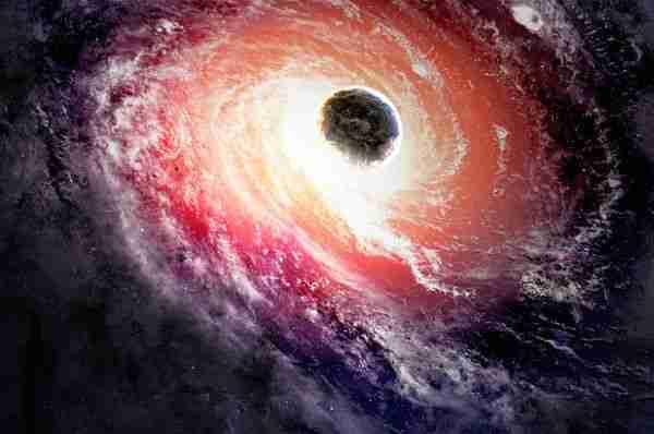stephen-hawking-evren-sonsuz-degil-dedi