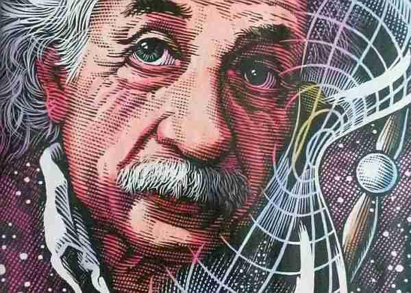 sicim-teorisi-evreni-tek-denklemle-açıklayabilir-mi