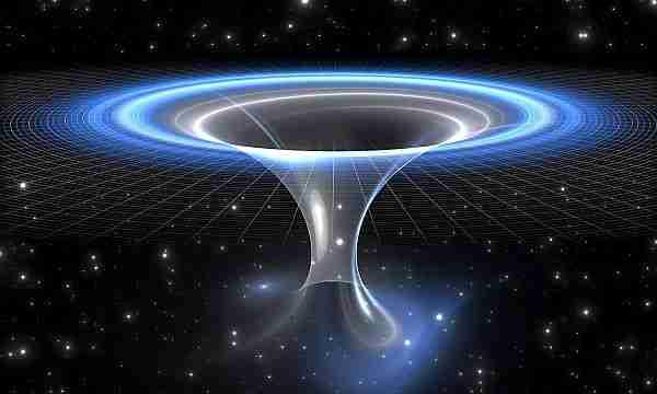 Yoksa-kara-delikler-yok-mu-işte-size-5-çılgın-alternatif