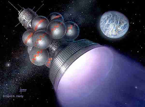 Füzyon-roketleri-için-helyum-3-zaman-kristalleri