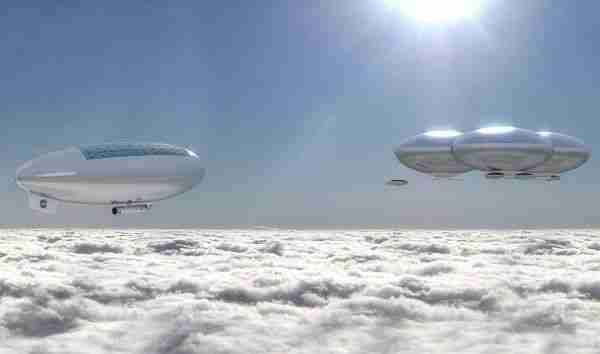 NASA-venüsü-HAVOC-zeplinle-keşfedecek