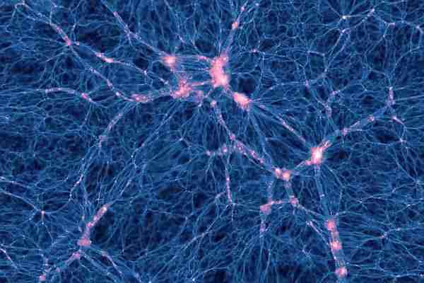 Elektrikli-karanlık-madde-ve-steril-nötrino
