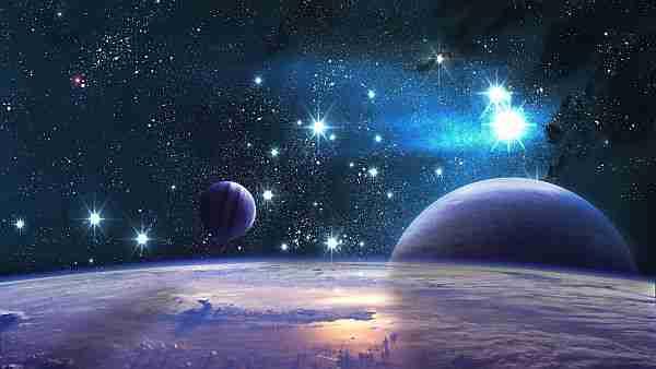 Karanlık-madde-nedir-ve-nerede-gizleniyor?