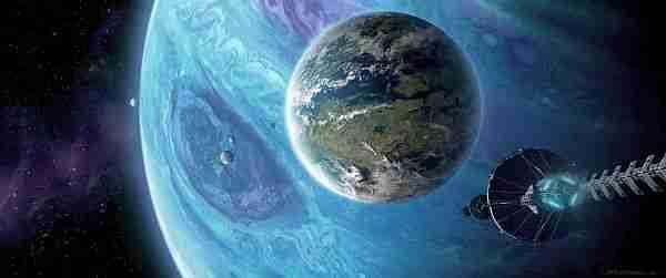 lazer-füzyon-roketi-daedalus-ile-yıldızlara-yolculuk