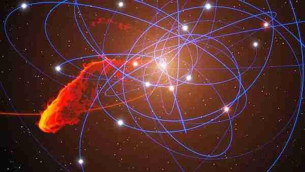 Galaktik-merkezi-hiç-bu-kadar-detaylı-görmediniz