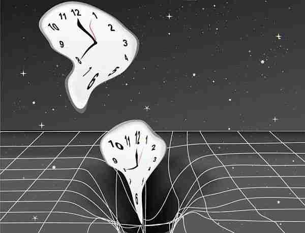 Madde-ve-zamanın-kökeni-nedir