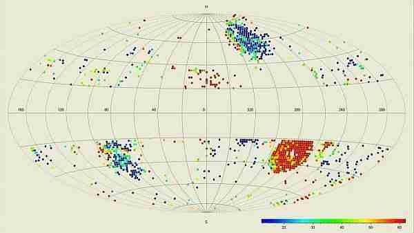 Evren-ilkin-kütleçekim-dalgaları-ile-nasıl-oluştu