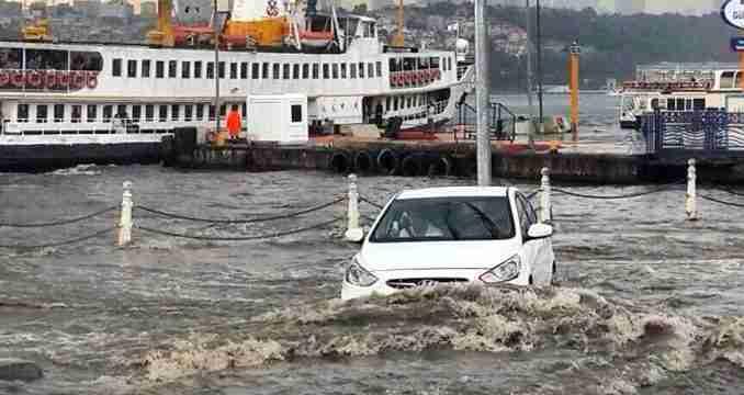 istanbulda-deniz-en-az-6-metre-yükselecek