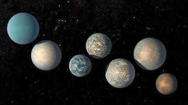 Dünyadan-250-kat-su-içeren-5-gezegen-bulduk