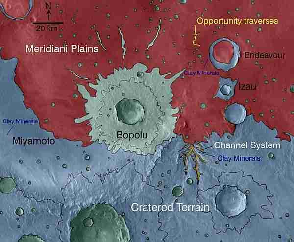 Opportunity-mars'ta-yaşam-bulacak-mı