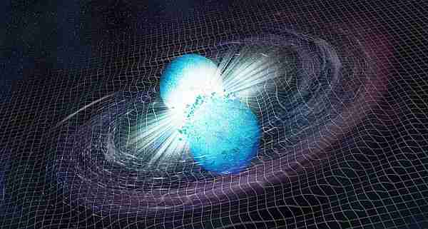 Işıktan-hızlı-çarpışan-nötron-yıldızları-gördük-mü?