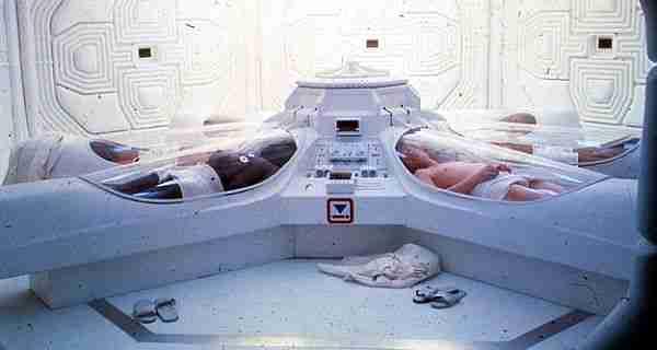Marsa-kış-uykusuna-yatarak-gideceğiz