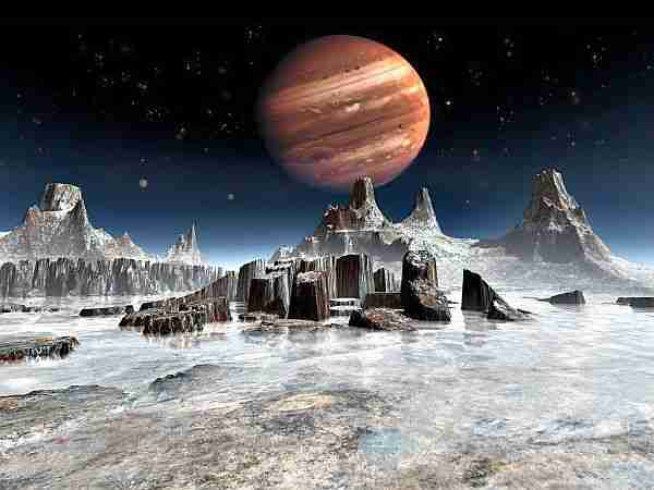 Europa-15-metrelik-buz-bıçaklarıyla-kaplı