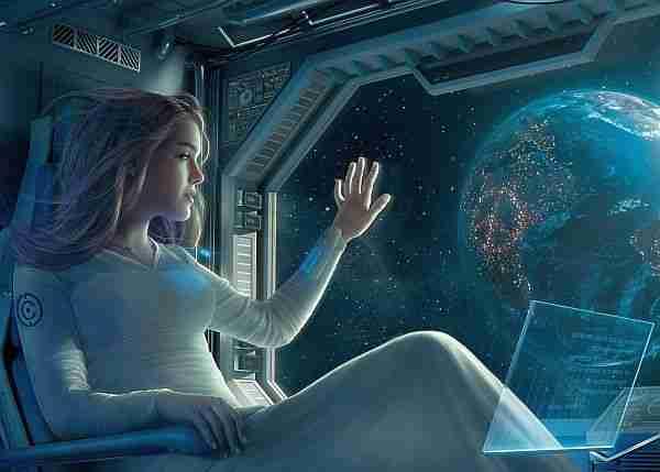 Marsa-kış_uykusuna-yatarak-gideceğiz