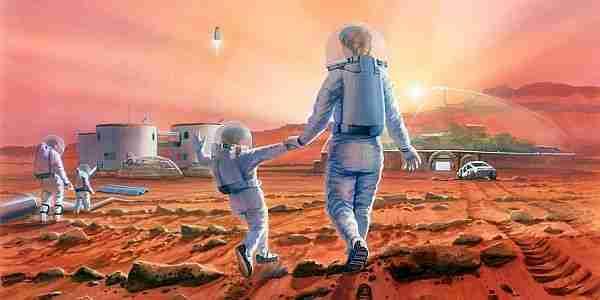 Neden-Mars'ta-koloni-kuramayız