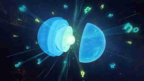 Nükleer-Makarna-Çelikten-10-Milyar-Kat-Sert