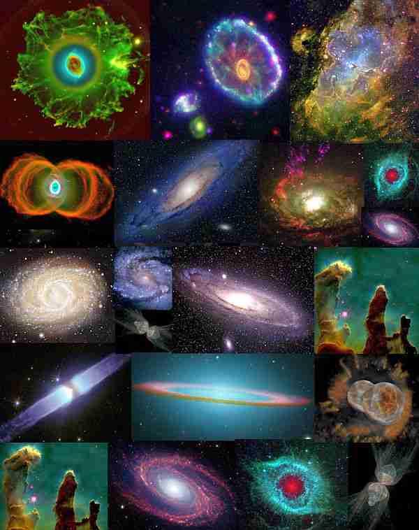 Büyük-yırtılma-evreni-nasıl-yok-edecek