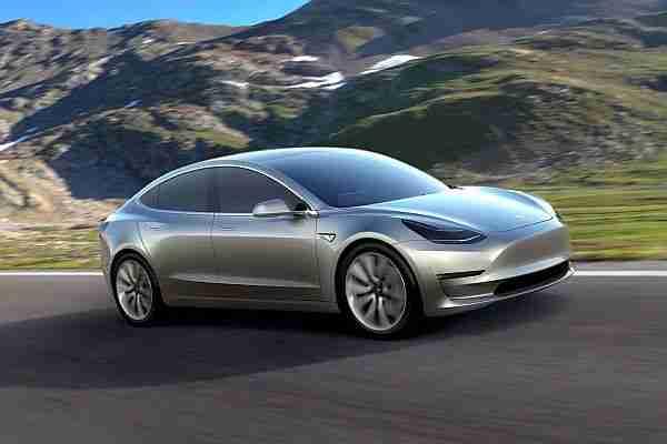 Otonom-araç-sektörü-4-trilyon-dolar-olacak