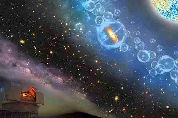 Kara-delikler-karanlık-enerji-yıldızları-mı?