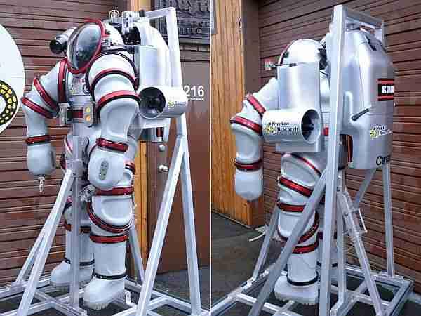 Genenis-sirketinden-tek-kisilik-uzay-gemisi