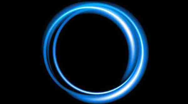Elektron-küresel-çıktı-fizikçileri-üzdü