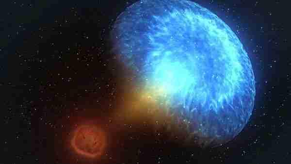 Soğuk-bozon-yıldızları-nerede-gizleniyor