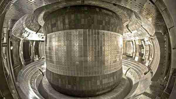 Çin-füzyon-reaktörü-east-100-milyon-derece