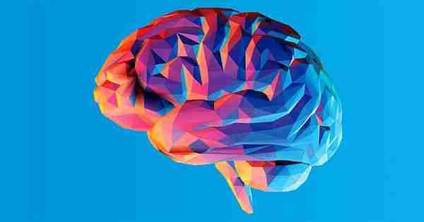 Bilinç-bilinçsiz-beynin-ürünü-mü